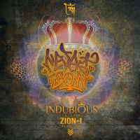Indubious Releases New Single 'Neva Bow' Feat. Zion I Photo