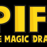 PIFF THE MAGIC DRAGON Offers Complimentary Tickets To First Responders And Frontline Worke Photo