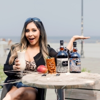 THE KRAKEN RUM Calls on Hometown Heroes to Get People Back to Local Bars and Buy Amer Photo