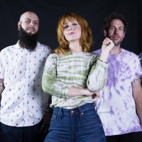 The Mowgli's Return With New Music Video 'Fighting With Yourself'