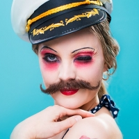 BWW REVIEW: Gilbert And Sullivan's Classic Victorian Operetta H.M.S. PINAFORE Is Reim Photo
