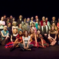 BWW Feature: 2019-2020 MARCOM MASQUE AWARD WINNERS at Kentwood Players