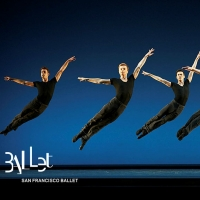 BWW Review: PROGRAM 05 at San Francisco Ballet Highlights the Talents of Its Superb D Photo
