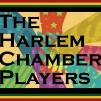 The Harlem Chamber Players to Present Their 14th Anniversary Season Opening Concert Photo