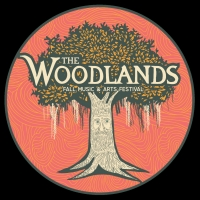 Umphrey's McGee Announce Inaugural Woodlands Festival Photo
