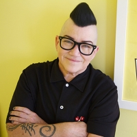 Joe's Pub Announces Pride 2020 Line-Up Featuring Lea DeLaria, Isaac Oliver and More Photo
