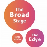 The Broad Stage Announces Expanded ASL Interpreted Performances For 19/20 Season