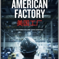 VIDEO: Netflix Debuts AMERICAN FACTORY Trailer