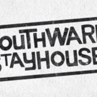 Southwark Playhouse Announces #SouthwarkStayhouse Photo