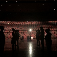 University of Montana to Present MOTHER COURAGE AND HER CHILDREN Photo