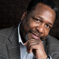 Wendell Pierce and Kerry McCarthy Join The Billie Holiday Theatre Board of Directors Photo
