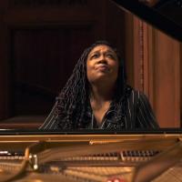 Pianist Michelle Cann Makes Detroit Debut November 5 Photo
