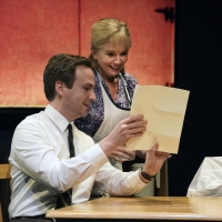 BWW Review: MR. TOOLE at 59E59 Theaters Depicts a Captivating Backstory of John Kenne Photo