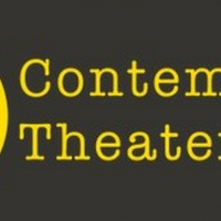 The Contemporary Theater Company Announces Spring Class and Summer Camps Photo