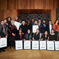 Winners Announced For 2021 Performing Arts Wa Awards