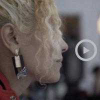 Nikki Jean Shares Short Film GET FREE