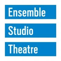 Ensemble Studio Theatre Announces Artistic Director William Carden Plans to Depart Or Photo