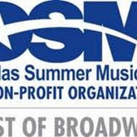 Dallas Summer Musicals Announces Postponement Of RENT