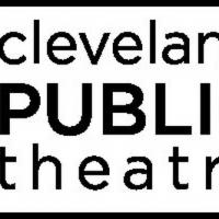 Cleveland Public Theatre PresentsSTUDENT THEATRE ENRICHMENT PROGRAM 2020 Photo