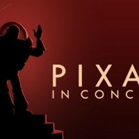 Disney Film Composer And Director To Speak At Musco Center, 9/28