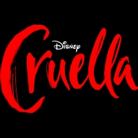 Disney's Live-Action CRUELLA Sets May 2021 Release Date Photo