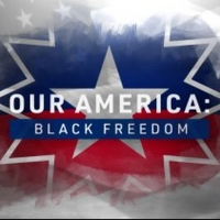 ABC's Race and Culture Team Captures the Heart of Juneteenth in OUR AMERICA: BLACK FR Photo