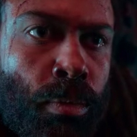 VIDEO: See Daveed Diggs and Lena Hall in the New Trailer for SNOWPIERCER Photo
