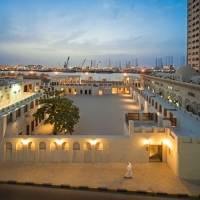 Sharjah Biennial 15 To Feature 30 New Commissions In Okwui Enwezor-Conceived Edition Photo