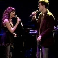 BWW Exclusive: Songs from the Vault with Michael Arden and Jenna Leigh Green!