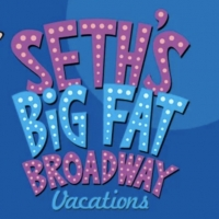 Video Special: Join Seth's Big Fat Broadway Vacations to Key West and Mexico with Pa Photo