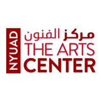 The Arts Center at NYU Abu Dhabi Continues its Season Six Program With New Artists Li Photo