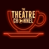 The Theatre Cafe Launches New Musical Theatre Web Series THE THEATRE CHANNEL Photo