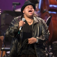 Composer/ Librettist Toshi Reagon on THE PARABLE OF THE SOWER at ArtsEmerson Interview