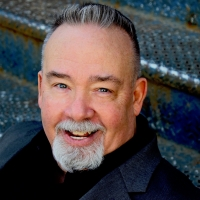Sing Along With Michael McAssey on Piano At The Gateway Playhouse Photo