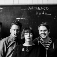 BWW Review: WITHERED HAND, Summerhall Photo