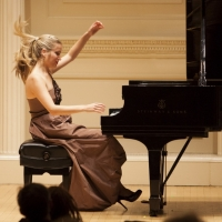 Hear 19th Century Romantic Music by Women Composers at the Grand Rapids Symphony