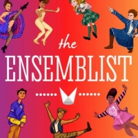 The Ensemblist Podcast Series COVID-19 IN THE THEATRE Releases New Episode With Jessica Rush