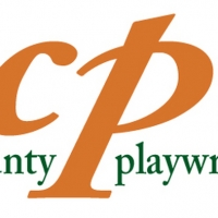 OCPA Brings Three New Plays To Newport Theatre Arts Center Photo