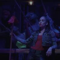 Video: First Look at KISS MY AZTEC! at La Jolla Playhouse Photo