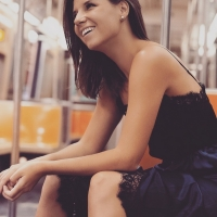 An Evening With Taylor Sorice Comes to Feinstein's/54 Below