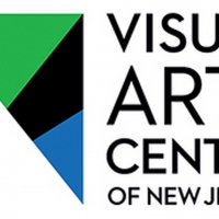 VACNJ Visual Arts Center Of New Jersey Presents Virtual Performance Experience Photo