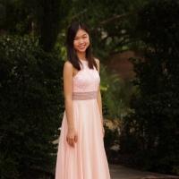 MusicaNova Orchestra Presents Two Young Phenoms In Recital