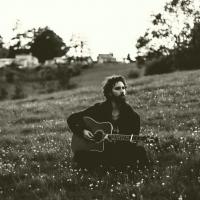 Luke De-Sciscio Releases New Song 'Human Heart' Photo