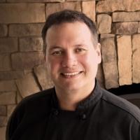 Chef Spotlight: Executive Chef David DiSalvo of PUTTANESCA in the Chelsea Neighborhoo Interview