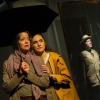 BWW Review: BLOOMSDAY at Washington Stage Guild