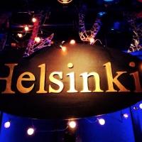 Jesse Malin Brings Original Roots-Rock to Club Helsinki Hudson During WinterWalk