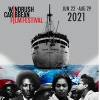 Windrush Caribbean Film Festival to Offer Virtual Sneak Preview of Exciting Films & E Photo