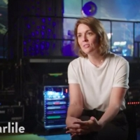 VIDEO: Watch Part One of Brandi Carlile's 'Road To The Garden'