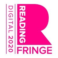 Reading Fringe Announces Digital Line-Up Photo