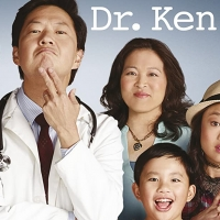 VIDEO: Watch a DR. KEN Reunion on STARS IN THE HOUSE- Live at 8pm!